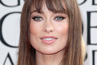 Blush-ideas-from-the-female-celebs-with-the-best-cheekbones-side